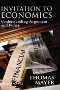 Invitation to Economics