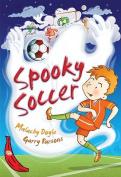 Spooky Soccer