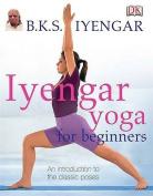 Iyengar Yoga for Beginners