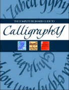 Calligraphy (Made Easy)