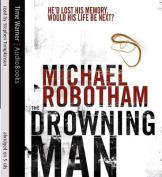 The Drowning Man [Audio]
