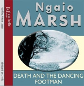 Death and the Dancing Footman [Audio]