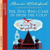 The Dog Who Came in from the Cold  [Audio]
