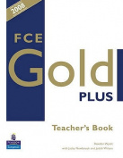 FCE Gold Plus Teachers Resource Book