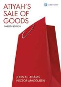 Atiyah's Sale of Goods