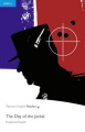 The PLPR4:Day of the Jackal (Penguin Readers