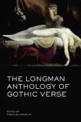 The Longman Anthology of Gothic Verse
