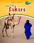 Living in the Sahara (Raintree Perspectives