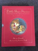Little Bear Stories