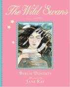The Wild Swans,