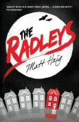The Radleys. Matt Haig