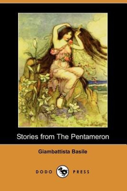 Stories from the Pentameron