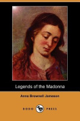 Legends of the Madonna