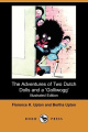 The Adventure of Two Dutch Dolls and a 'Golliwogg' (Illustrated Edition)