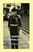 The Memoirs of Sir Ronald Storrs
