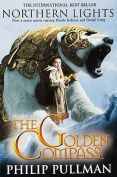 Northern Lights Filmed as The Golden Compass