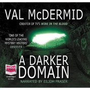 A Darker Domain [Audio]