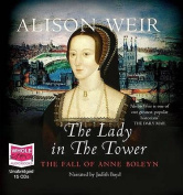 The Lady in the Tower [Audio]