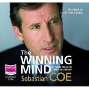 The Winning Mind [Audio]