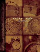 The Collector's Logbook
