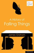 A History of Falling Things