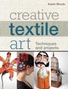 Creative Textile Art