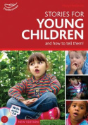 Stories for Young Children and How to Tell Them!