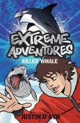 Extreme Adventures