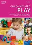 Child-initiated Play