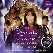 The Sarah Jane Adventures [Audio]