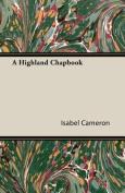 A Highland Chapbook