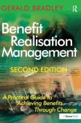 Benefit Realisation Management