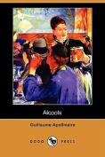 Alcools (Dodo Press)