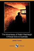 The Adventures of Ralph Rashleigh