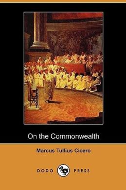 On the Commonwealth (Dodo Press)