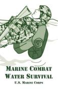 Marine Combat Water Survival