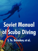 Soviet Manual of Scuba Diving