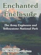 Enchanted Enclosure