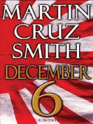 December 6 [Large Print]