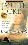 Love Comes Softly [Large Print]