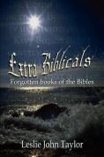 Extra Biblicals