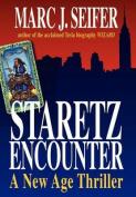 Staretz Encounter