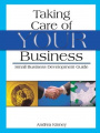Taking Care Of YOUR Business