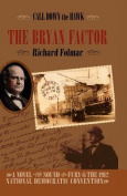 The Bryan Factor