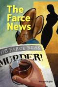 The Farce News
