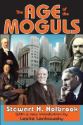 The Age of the Moguls