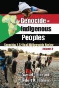 Genocide of Indigenous Peoples: Genocide