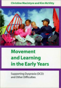 Movement and Learning in the Early Years