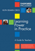 Learning Power in Practice