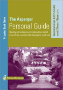 The Asperger Personal Guide